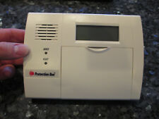 Honeywell Protection One 6150RFPL2 Fire Alarm & Security Equipment System Keypad