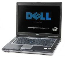 Dell Precision M65 C2D T7400 2,16GHz 3GB DVDRW norw. (ohne HDD/NT)
