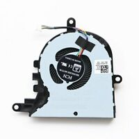 NEW Cpu Cooling Fan for Dell Latitude 3590 L3590 E3590  inspiron 15 5570 5575
