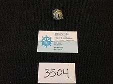SMA3504 Honda oil pressure switch sensor 35490-ZW9-003, 6641237 outboard