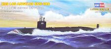 Hobby Boss 1/700 USS Los Angeles SSN-688 # 87014 @