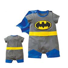 Baby- & Kleinkinderkostüme