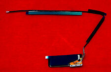 Apple IPAD MINI 4 GPS SEGNALE ANTENNA ANTENNA FLEX CABLE CAVO FLEX Flexcable