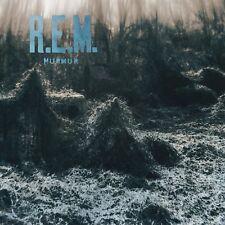REM MURMUR LP Vinyl NEW 2009