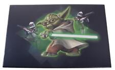 """Schreibtischunterlage 58,5x38,5cm / """"Star Wars"""""""
