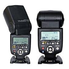Yongnuo YN-560 III Wireless Trigger Kit Speedlite Flash for Canon Nikon Camera