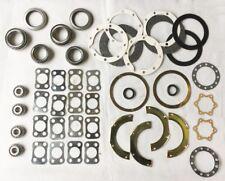 Swivel Housing Wheel Bearings & Seal Kit For Toyota Hilux MK3 - LN105 / LN106