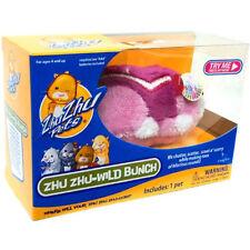 Zhu Zhu Pets Wild Bunch Jelly