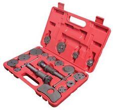 Sunex Tools 18 Pc. Brake Caliper Tool Set SUU 3930 NEW            FAST SHIPPING!
