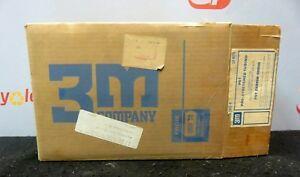 3M PST 220906-00000 Pre-Stretched Tubing Connector Insulator Adapter Lot of 10