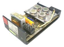 RAMSEY CONTROLS BG165 AC MODULE