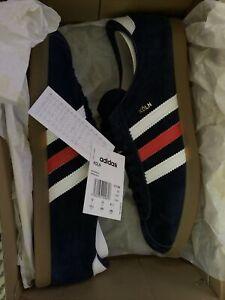 Adidas Originals Koln Köln - UK 12 - EU 47 - US 12.5 - City Series-