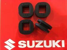 Genuine Suzuki indicator stem rubber GS450ET GS550M GS650G GS850G GS1000G