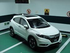 Honda GAIC Vezel HR-V 1/18 model car