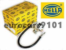 New! BMW X1 Hella Battery Current Sensor 010562921 61127618677