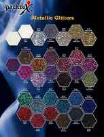 1KG WHOLESALE GLITTER PRFECT FOR WINE GLASS, CRAFT, NAIL ART, FLORISTR