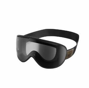 Goggles AGV Legends Smoke