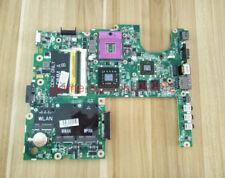 for Dell Studio 1555 Laptop CN-0C235M Motherboard 100% work