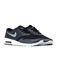 promo code 8e054 bf919 Nike SB Mens Skateboarding Shoes  eBay