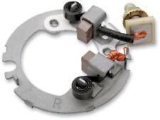Suzuki Mitsuba 2 Brush Starter Motor Repair Kit #9