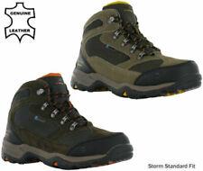 Chaussures, bottes randonnée