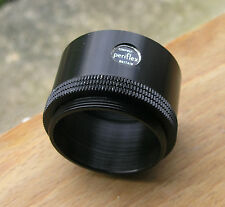 Leica LTM Fit L39 m39 39 mm Fit tubo di estensione lungo 26 mm