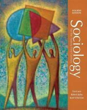 Sociology for the Twenty-First Century (4th Edition)