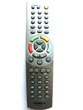 HUMAX TV REMOTE CONTROL RTA-001