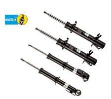 4 Ammortizzatori Gas Bilstein B4 Mini Countryman (R60) Paceman (R61)