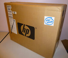 HP ProLiant BL680c G5 Dual E7450 2.40GHz Six-Core Blade P/N: 492334R-B21