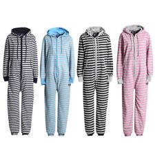 Unbranded Cotton Zip Neck Hoodies & Sweats for Men