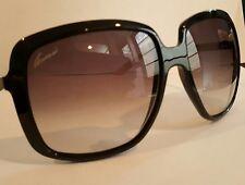 Gucci 3108/S Women's Sunglasses - Broken Arm