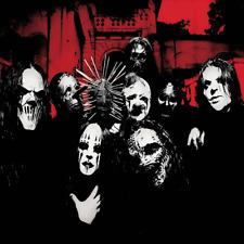 Slipknot - Vol. 3: The Subliminal Verses Deluxe Album Cover Poster Giclée Print