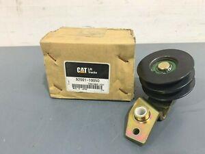 New Genuine Caterpillar CAT Lift Trucks 92001-10050 Tensioner Assembly