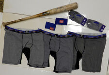 SANDY ALOMAR METS-DODGERS COLLECTION OF GAME USED ITEMS BAT, BATTING GLOVES MORE