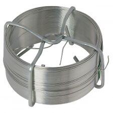 Fil d'attache Filiac - INOX - 50 m - Ø 0.8 mm