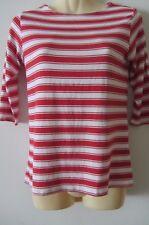 Mela Purdie top , AUS size (S) 10,pre loved