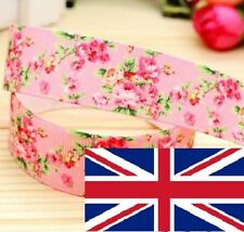 Polyester Bow Grosgrain Ribbons & Ribboncraft