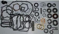 Gearbox & Transfer Case Overhaul/Rebuild Kit – Toyota Landcruiser 60 & 70 Series
