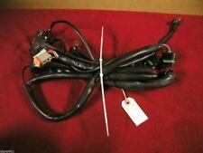 Seadoo 2003 03 RX DI RXDI 951 Rear Wiring Wire Harness Loom 278001828 Perfect
