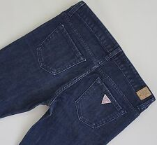 GUESS SKINNY Jeans Women's 26, Authentic VERY GOOD CONDITION