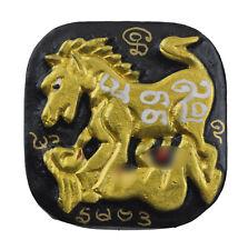 Amulet Thai Erotic Mae Sanaeh Saep Nang Woman Horse Talisman Takrut 1434
