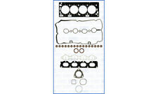 Cylinder Head Gasket Set OPEL ASTRA H 16V 1.6 85 A16XER (10/2010-)