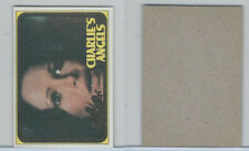 1979 Monty Gum Card, Charlie's Angels, Scarce Issue (43)