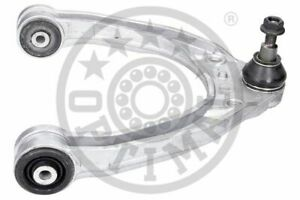 OPTIMAL Control Arm G6-1040 fits VW TOUAREG 7LA 7L6 7L7 Mk1 3.0 V6 TDI 2.5 R5