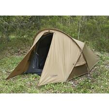 Snugpak Scorpion 2 British Military Tent Coyote