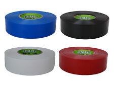 4 Renfrew Poly Shin Guard Tape