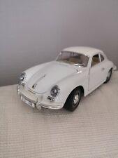 Porsche 356b 1 18. Burago