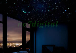 High quality fiber optic lights kit twinkle star RGBW led light source+600 pmma