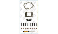 Nissan Silvia 200SX S14 94-00 SR20DET 2.0L Turbo Gasket Fitting Kit Set